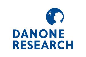 Partners_Danone.png
