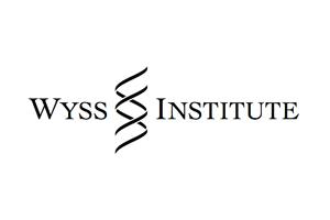 WyssInstituteLogo.jpg