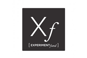 Partners_xFund.png
