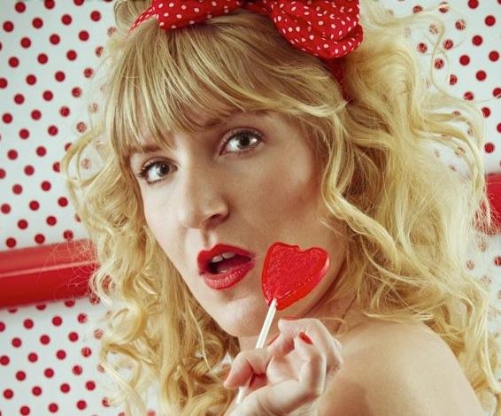 Rachel Heart.jpg