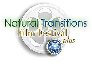 NTFF Promo Image_small.jpg
