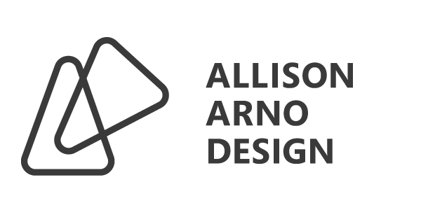 Allison Arno Design