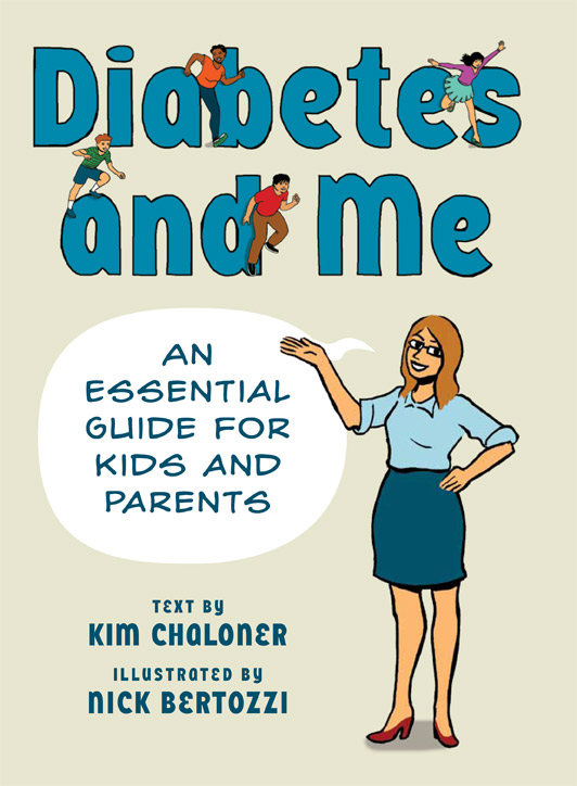 diabetesandme_hc.jpg