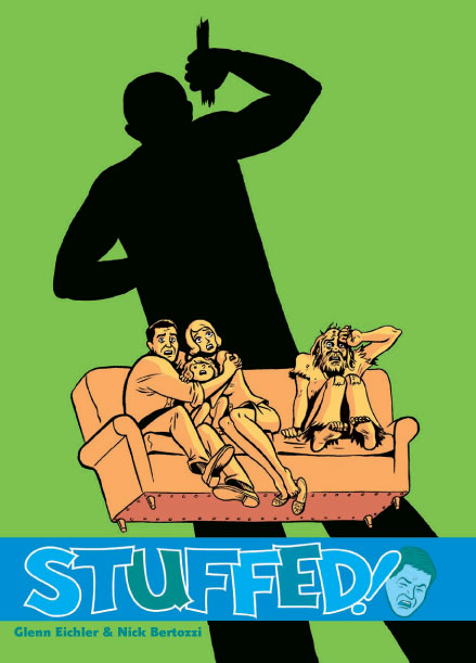 stuffed_cover.jpg