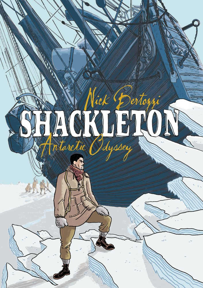 shackleton_cover.jpg