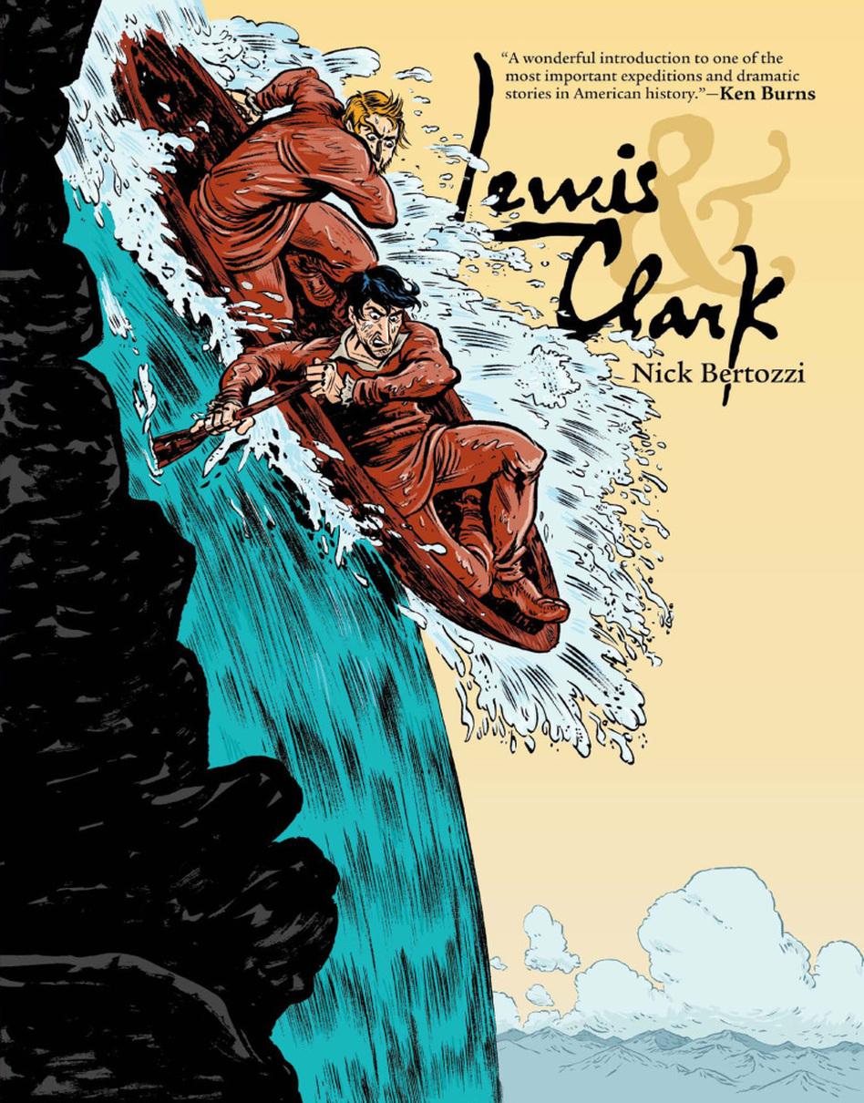 lewis-clark_cover.jpg
