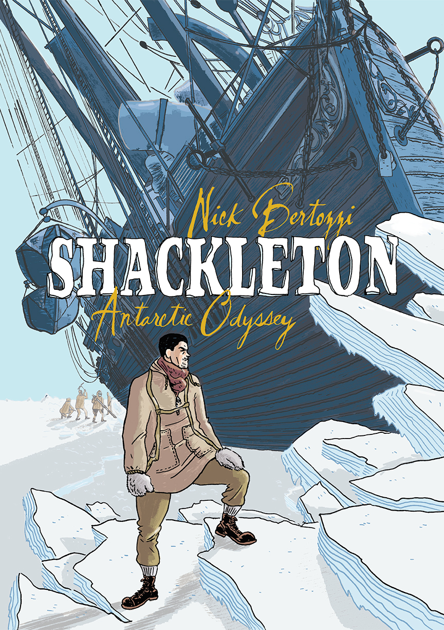 Shackleton-Cover.jpg