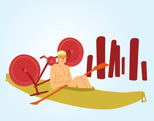 6.-TONY_bike_kayak_swim.jpg