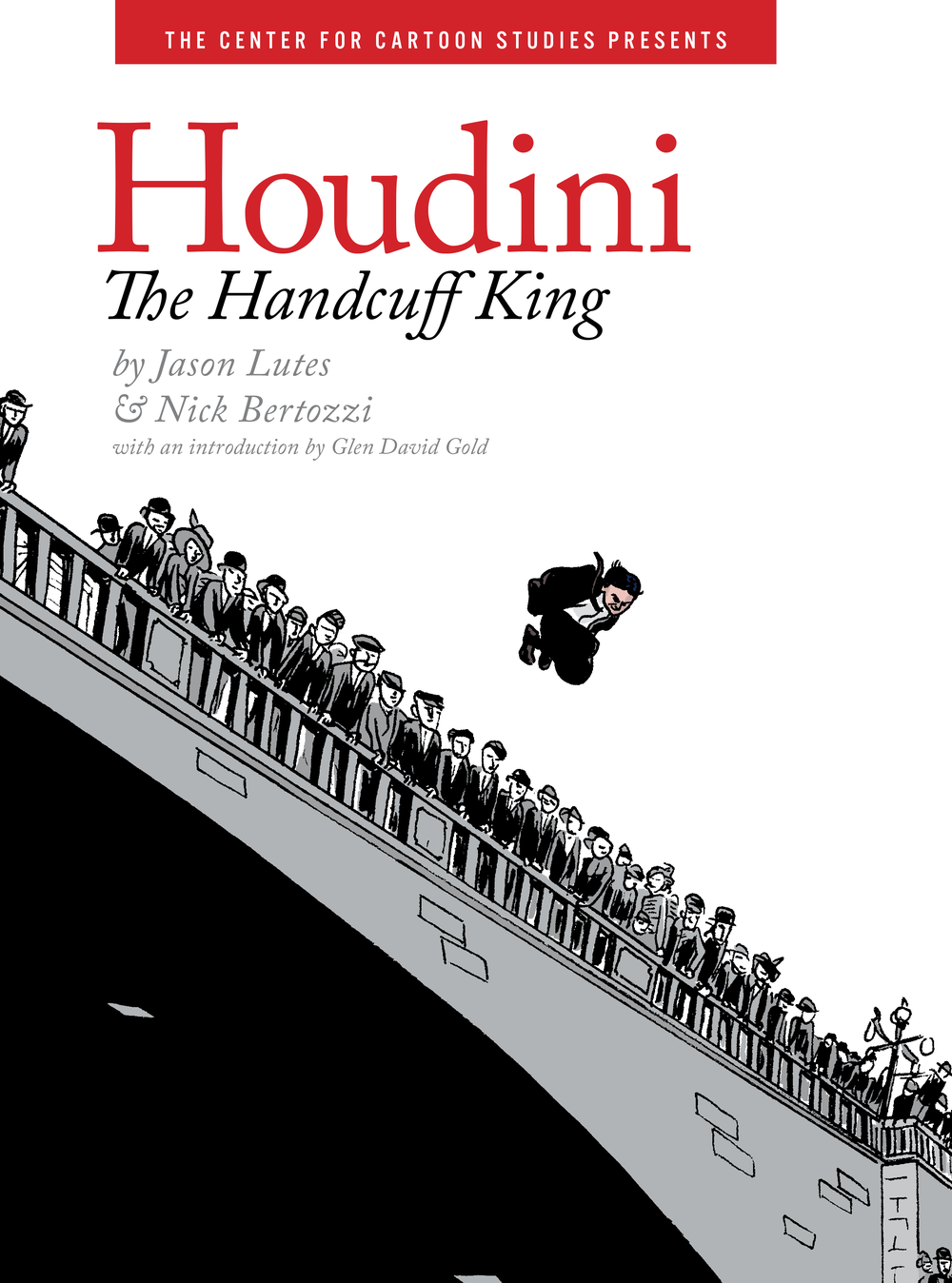 Houdini_Cover.png