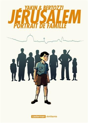 jersualem_cover_France.jpg