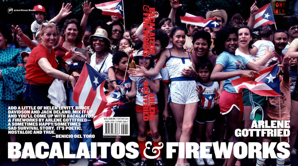 Bacalaitos&Fireworks_cover-web.jpg