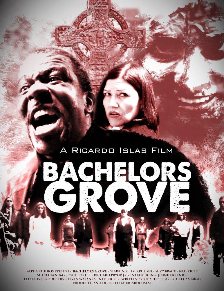 bachelors grove poster.jpg