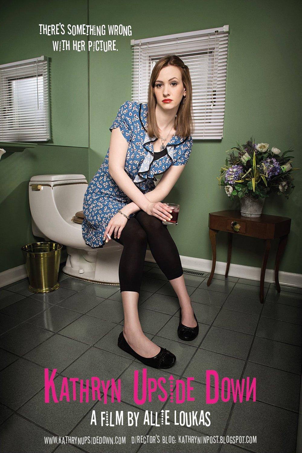Kathryn Poster.jpg