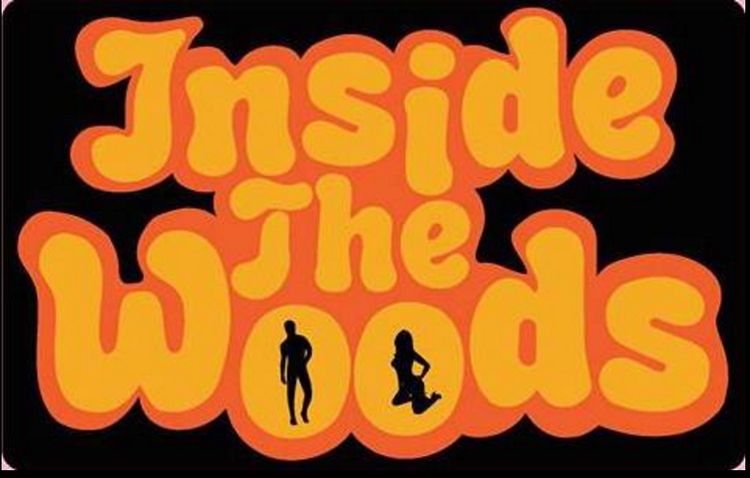inside the woods poster.png