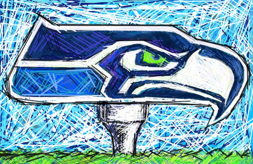 seahawks.2015.jpg