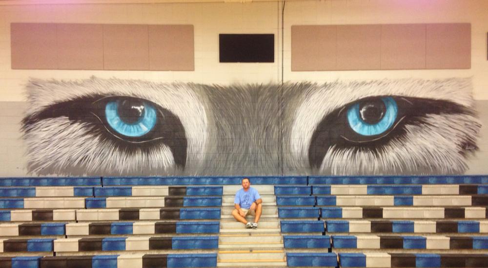 wolf mural.fmms.jpeg