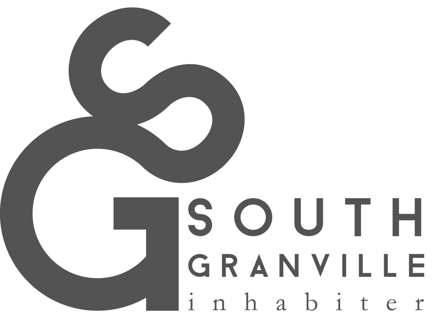 South Granville Inhabiter