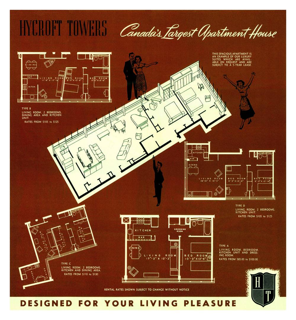 Hycroft Towers-floor plans.jpg
