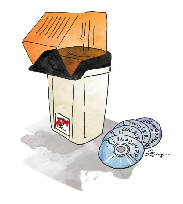 popcorn and DVDs.jpg