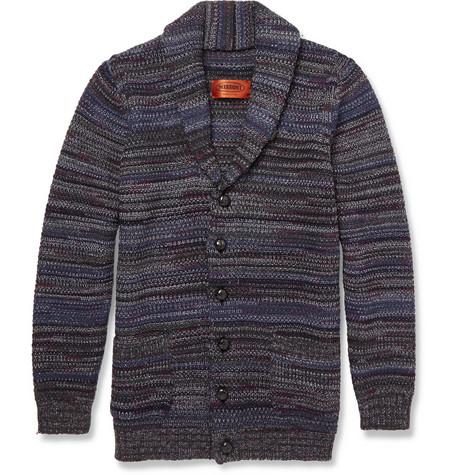 missoni sweater.jpg