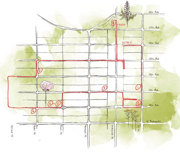 SG Flora Route 4.jpg