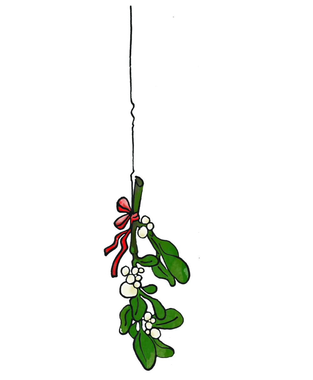 string mistletoe.jpg