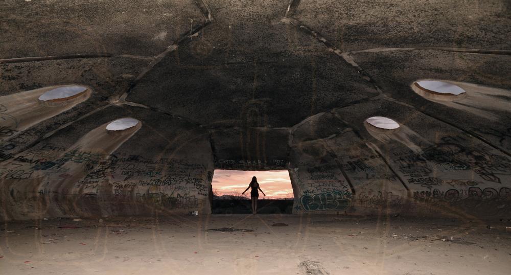 domes-chalk.jpg