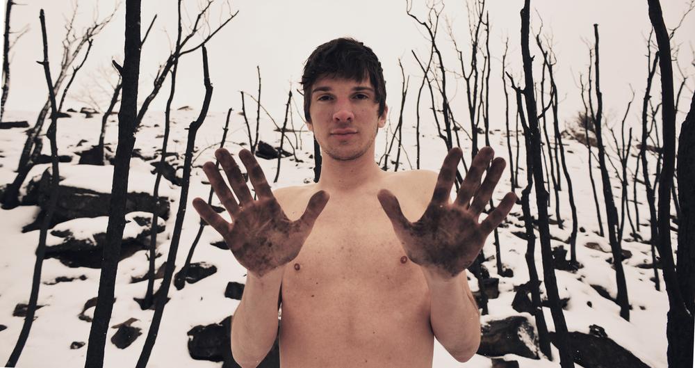 milo-black-hands.jpg