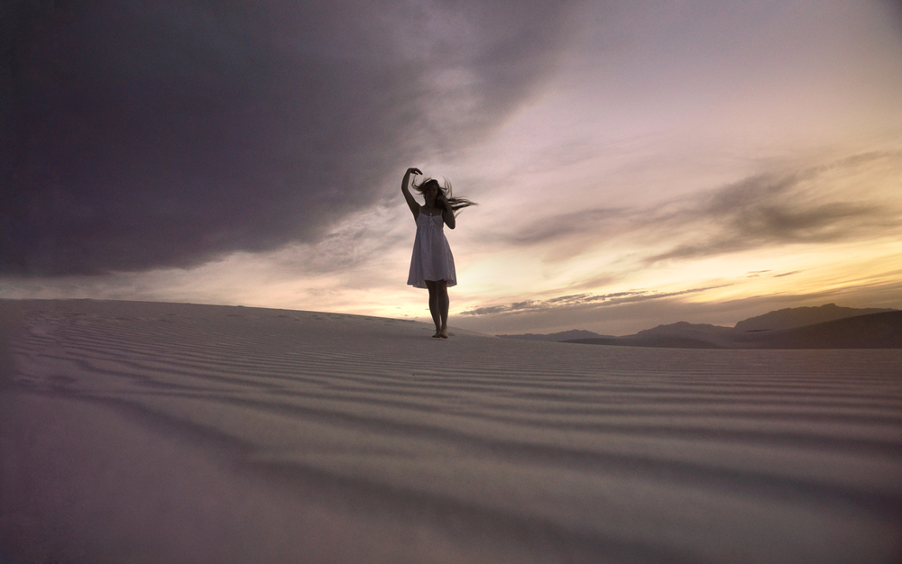 dreamy-cloud-walk-white-sands.jpg