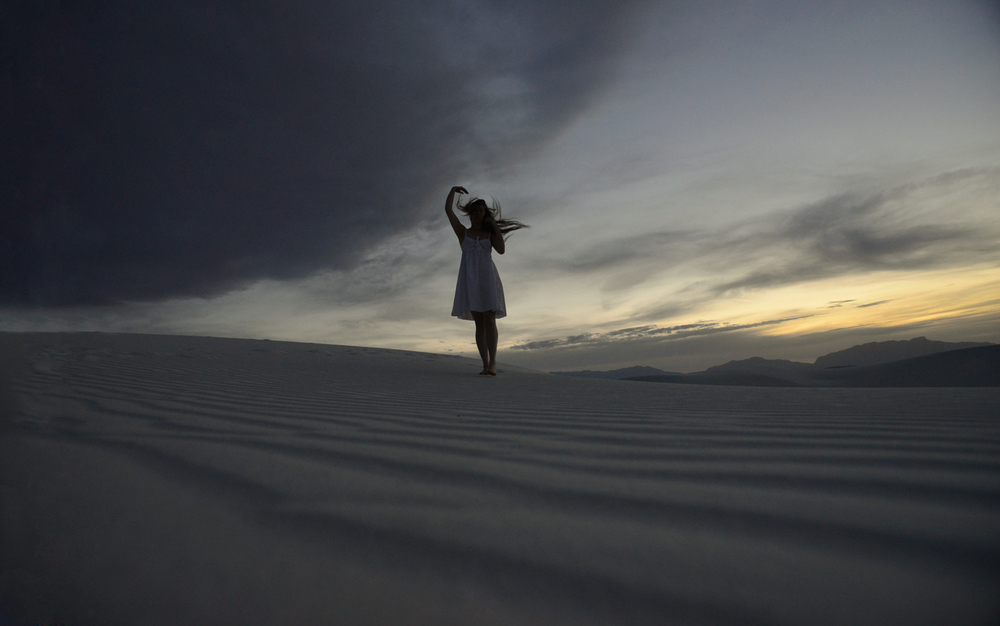 white-dress-cloud-dance-white-sands.jpg