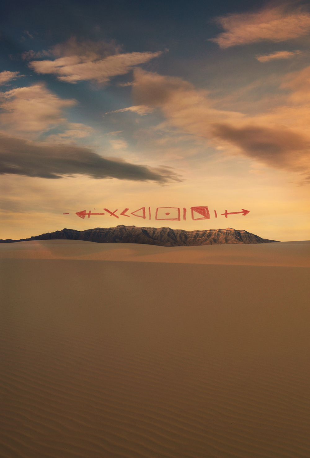 distant-mountain-dune-doodle-best.jpg
