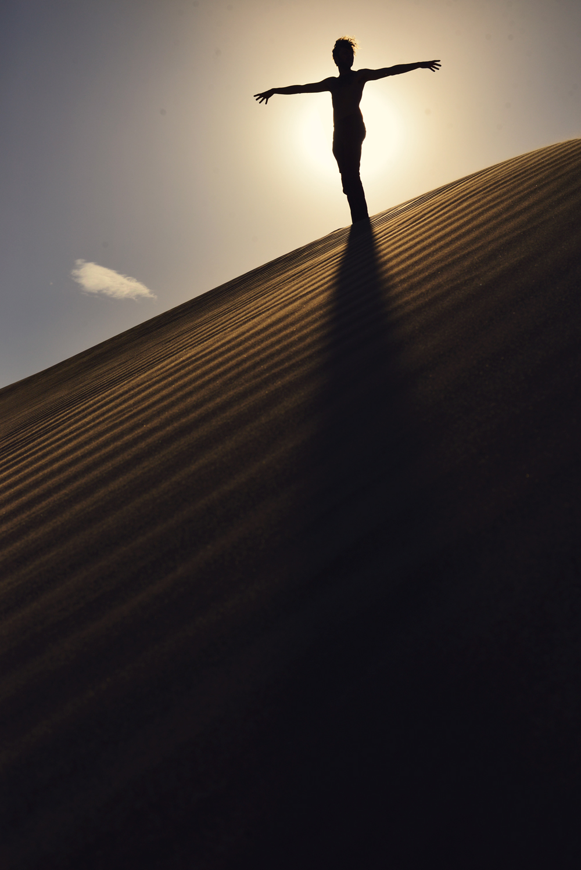 sand-dunes-jesus.jpg