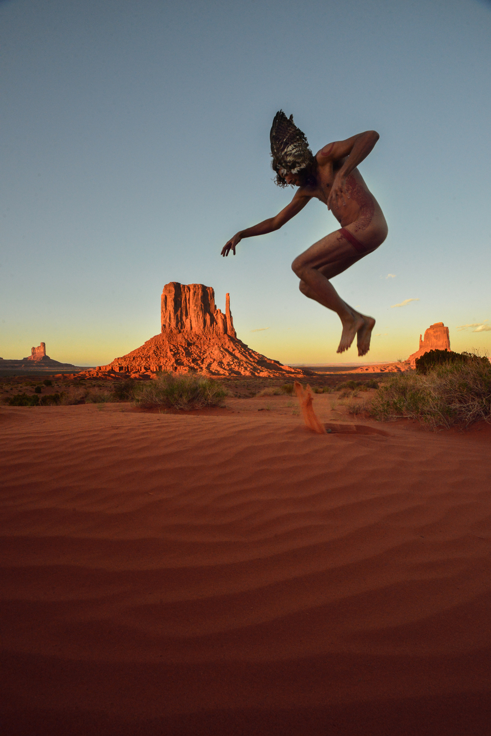 monument-valley-jump.jpg
