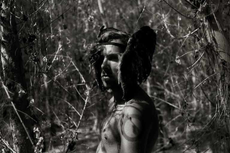 forest-spirit-stare.jpg