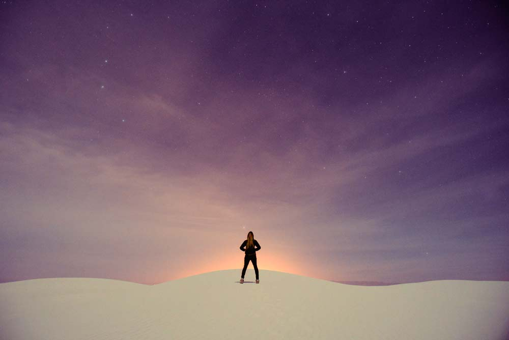 ultimate-white-sands-night-small-website.jpg