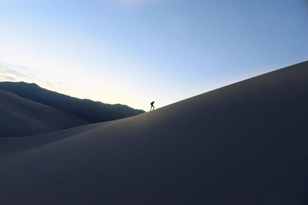 tiny-jimmy-on-the-dunes-small-for-website.jpg