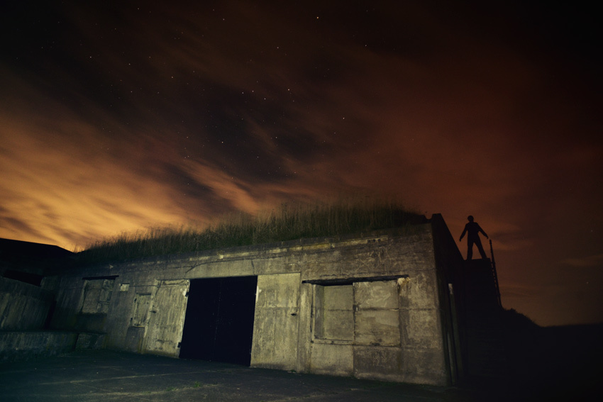 night-sky-bunkers-cori-storb.jpg