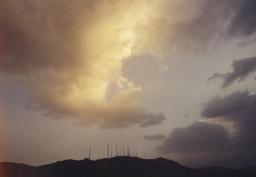 spiny-peaks cori storb.jpg