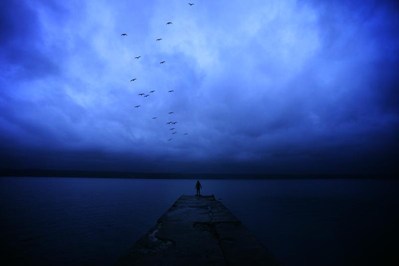cori-storb-hornby-island-bitd-sky.jpg