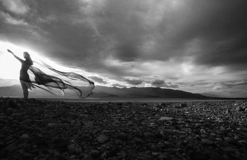 cori-storb-death-valley-epic-scarf-bw.jpg
