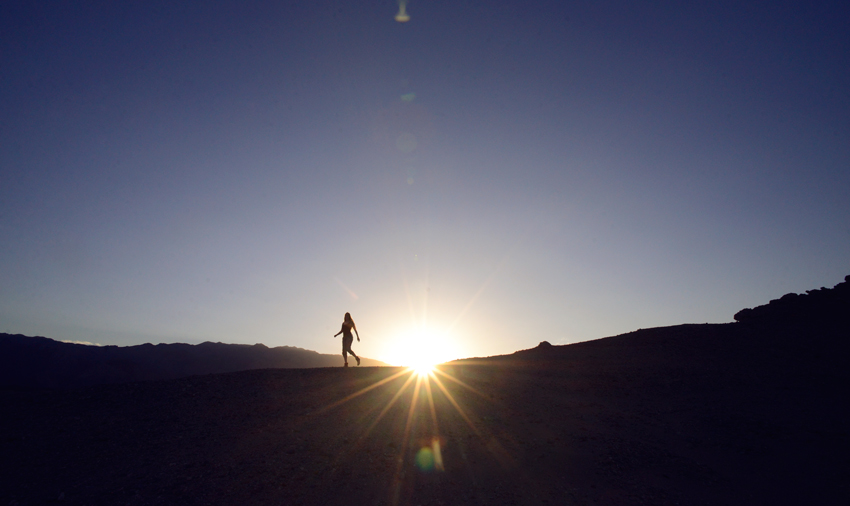 cori-storb-death-valley-sunset-run-tiny.jpg
