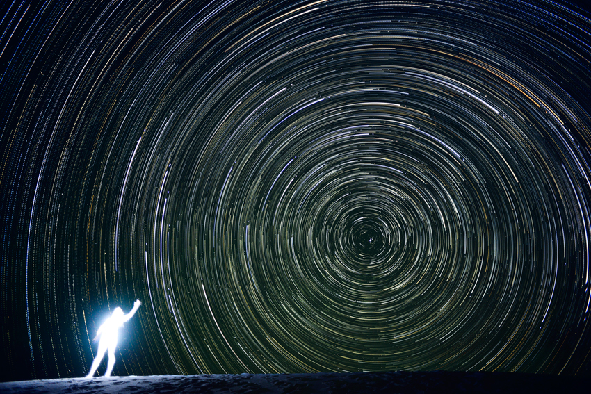 star-trail-better-blue-cori-storb.jpg