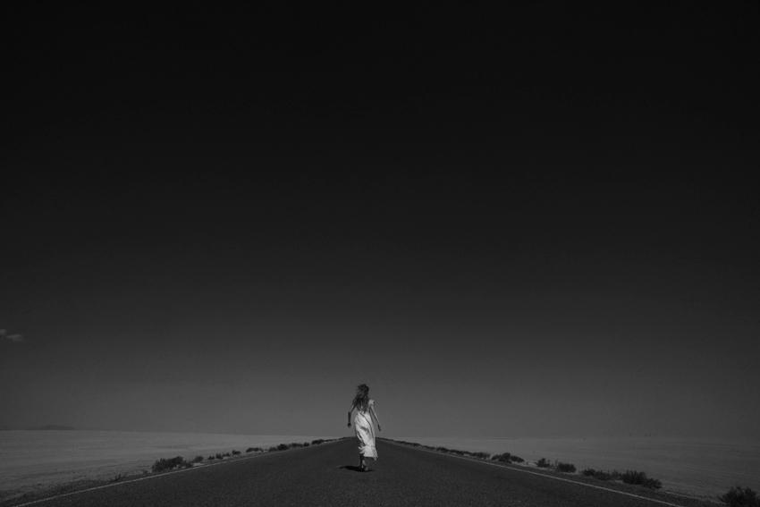 coristorb_runaway.jpg