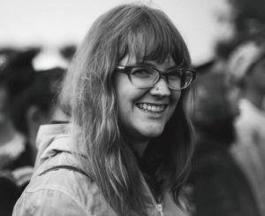Erica Bloom
