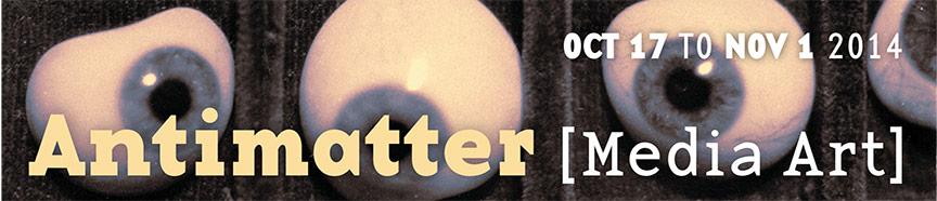 image:  http://www.antimatter.ws/