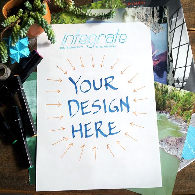 designcontest2015.jpg