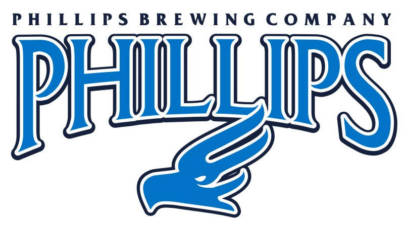 phillips_logo_white.jpg