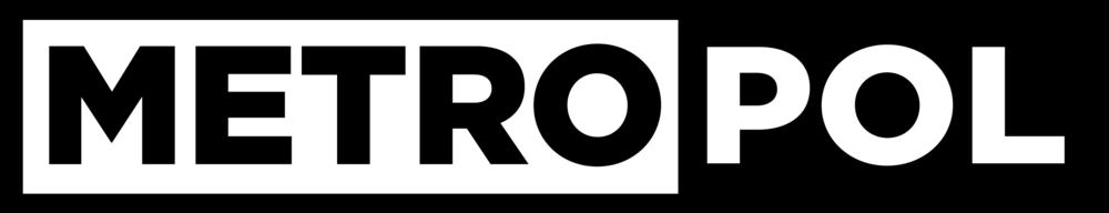 metropol_logo_white-HEADER.png