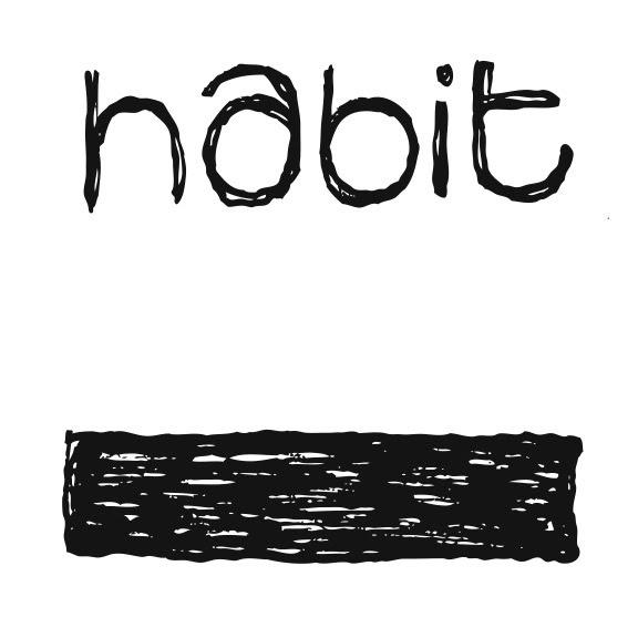 habitlogo1.jpg