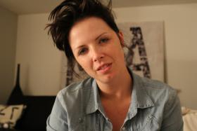 Amy Cripps.jpg